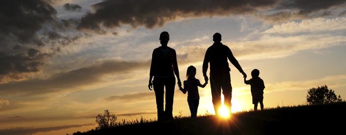 Droit de la famille - Claudie Alquier-Tesson